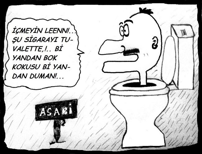 içmeyinlen şu sigarayı tuvalette_asabi fanzin - Kopya